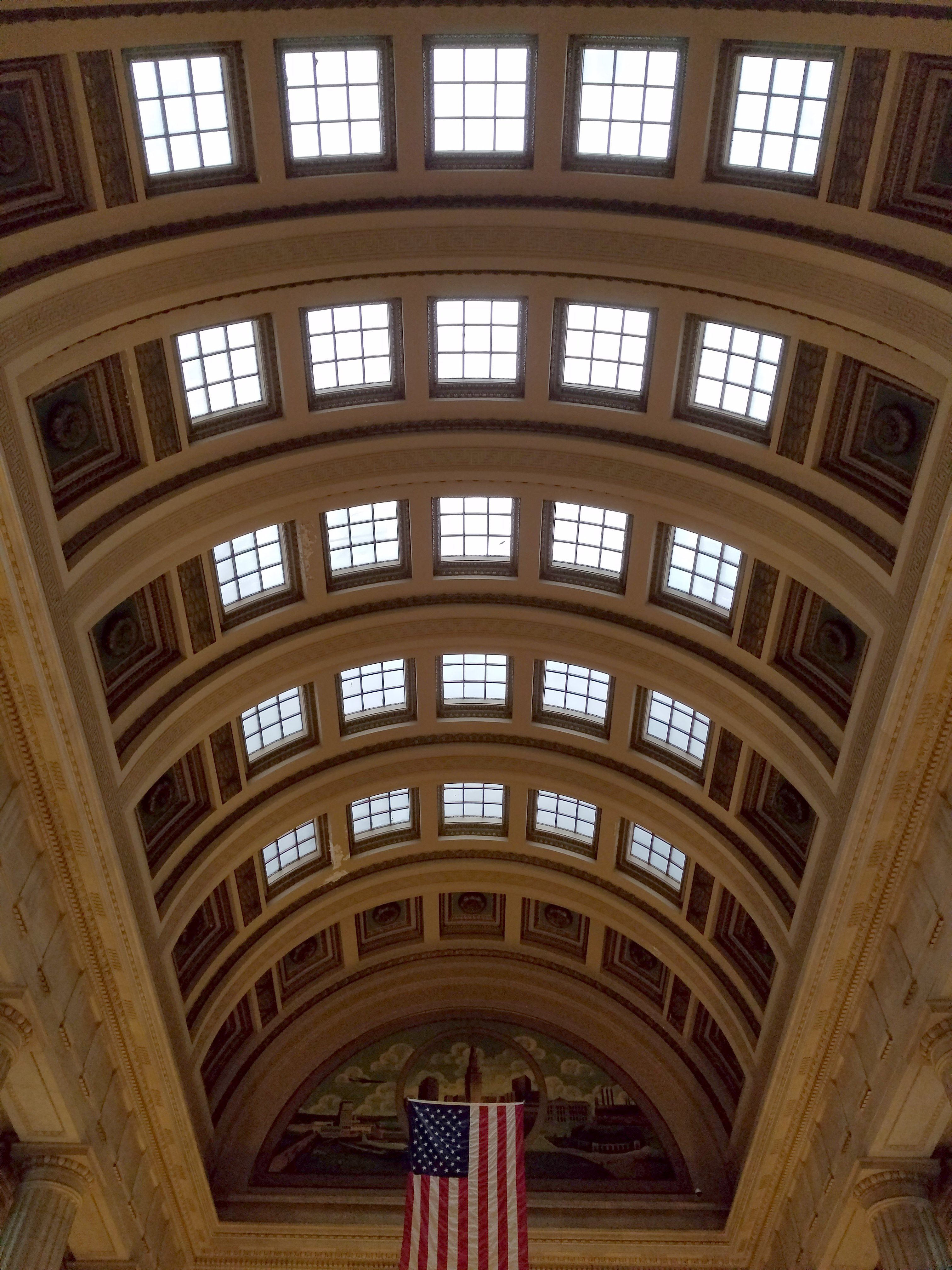 cleveland/city-hall-ceiling.jpg