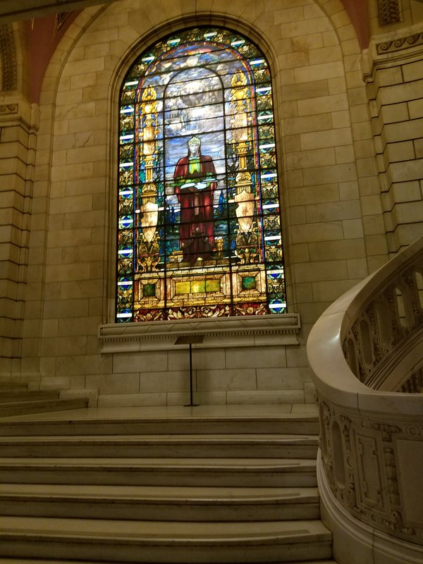 cleveland/stained-glass-window-courthouse.jpg