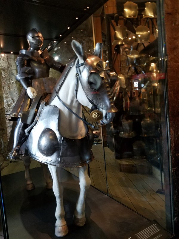 londontower of london armor2