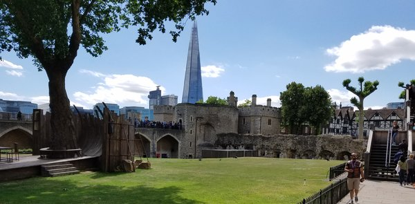 londontower of london2