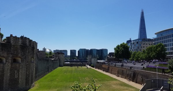 londontower of london3